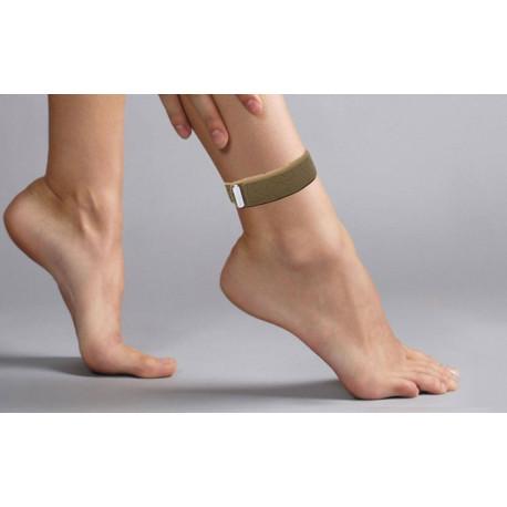 Bracelet « Venorm »