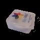 Filtres pour Caméra GDV Bio-Well