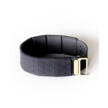 Bracelet « Grâce»