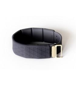 Bracelet « Fitness »