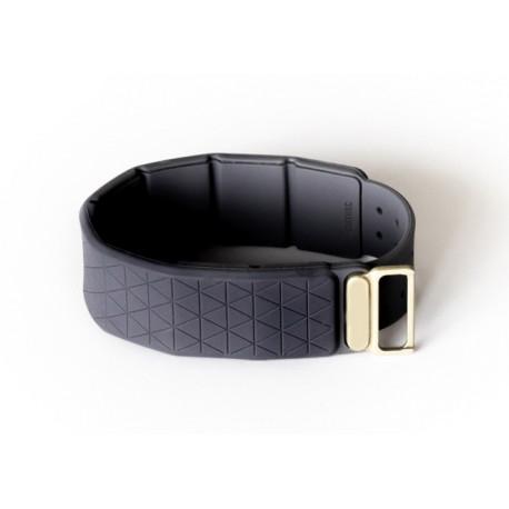 CEF-Bracelet « Fitness »