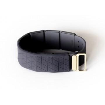 CEF-Bracelet « Magnat »