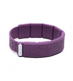 CEF-Bracelet « Enchanteresse »