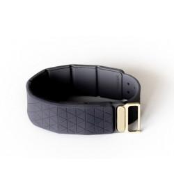 Bracelet « Bouclier immunitaire »