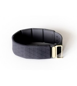 Bracelet « Vitabalance »