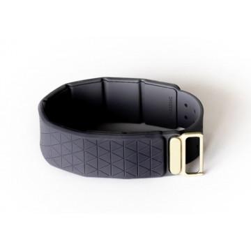 Bracelet « Puissance de la lumière »
