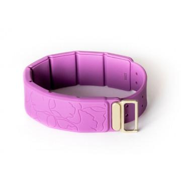 Bracelet « Cigogne »