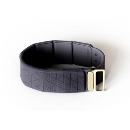 Bracelet « Activateur d'intellect »