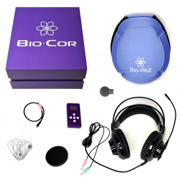 Bio-Cor