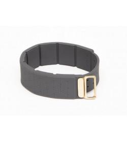CEF-Bracelet « Amulette »