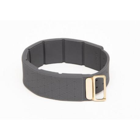CEF-Bracelet « Fétiche »
