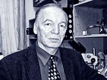 Zenin Stanislav